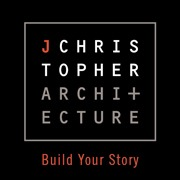 J. Christopher Architecture